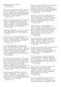 Films voor volwassenen. Aanwinsten van KAPE — Periode 2009/12 - Page 2