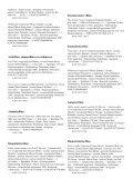 Films voor volwassenen. Aanwinsten van KAPE — Periode 2009/12 - Page 3