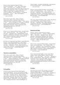 Films voor volwassenen. Aanwinsten van KAPE — Periode 2009/12 - Page 4