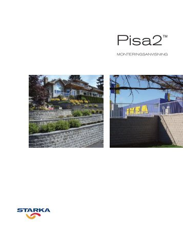 PDF-dokument - Starka
