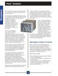 PDF-dokument - Starka - Page 5