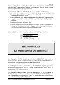 17.06.11 - FPÖ Moosdorf - Seite 2