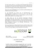 17.06.11 - FPÖ Moosdorf - Seite 5