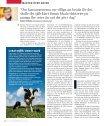 Sverige har gett upp försöken att äga den egna livsmedels industrin ... - Page 3