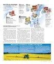 Sverige har gett upp försöken att äga den egna livsmedels industrin ... - Page 4