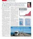 Sverige har gett upp försöken att äga den egna livsmedels industrin ... - Page 5