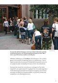 Årsberättelsen i sin helhet - Page 5