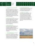 Negen lessen van de Community of Practice - Page 6
