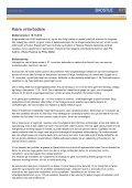 Nr. 4 - Hellerup Roklub - Page 2