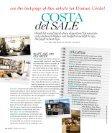 Belijd de essentie van kamperen en blijf zo dicht ... - Domus Civita - Page 2