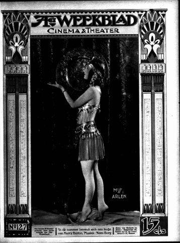 Weekblad%20Cinema%20en%20Theater_1926_127_r.pdf