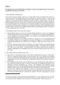 uitleg van de heer Van Hoof - Stedelijk Gymnasium Nijmegen - Page 2