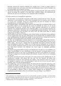 uitleg van de heer Van Hoof - Stedelijk Gymnasium Nijmegen - Page 3