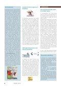 Hoe ziet het gemeentebestuur eruit6 - Gemeente Zemst - Page 2