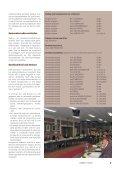 Hoe ziet het gemeentebestuur eruit6 - Gemeente Zemst - Page 7
