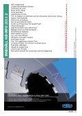 PDF (2.6 MB ) - Håltagningsentreprenörerna - Page 3