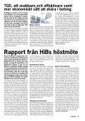 PDF (2.6 MB ) - Håltagningsentreprenörerna - Page 7