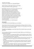 Eerste Communie met zes kindjes van de ... - KerKembodegem - Page 2
