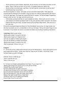 Eerste Communie met zes kindjes van de ... - KerKembodegem - Page 3