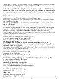 Eerste Communie met zes kindjes van de ... - KerKembodegem - Page 6