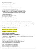 Eerste Communie met zes kindjes van de ... - KerKembodegem - Page 7