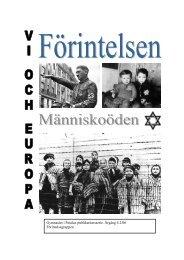 Gymnasiet i Petalax publikationsserie. Årgång 6 2/06 ... - Malaxedu.fi