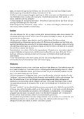 Hämta dokument här - Pedagogiska Resurser - Page 5