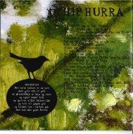 Hip Hurra - sang.pdf