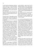 DAT nr. 2 - 2011 - Artilleriofficersforeningen - Page 4