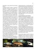 DAT nr. 2 - 2011 - Artilleriofficersforeningen - Page 7