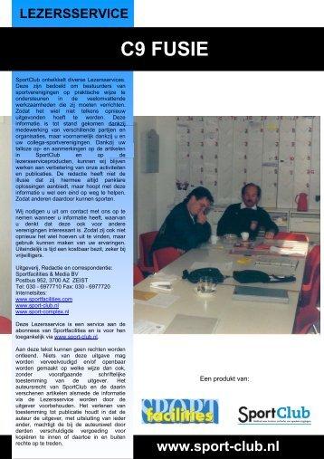 C 09 fusie maart 03.pdf