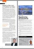 Swedbank Luxemburg - Page 2