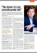 Swedbank Luxemburg - Page 3