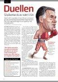 Swedbank Luxemburg - Page 4