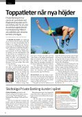 Swedbank Luxemburg - Page 6