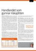Swedbank Luxemburg - Page 7