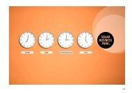 Presentation Solna Business Park (2,9 MB) - Fabege.se