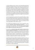 conf de consensus habitat.pdf - crpve - Page 4