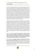 conf de consensus habitat.pdf - crpve - Page 6