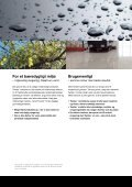 Se Twister brochure - CleanSolution - Page 5