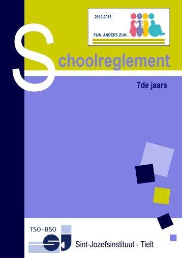 Downloaden - Sint-Jozefsinstituut