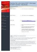 December 2012(pdf) - SAST - Page 2