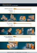 Rehm catalogus 2012-2013 - Van Kampen - Page 2