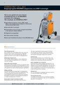 Rehm catalogus 2012-2013 - Van Kampen - Page 4