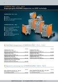 Rehm catalogus 2012-2013 - Van Kampen - Page 6
