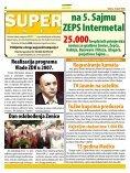 ODBOJKAŠKI KLUB KAKANJ OSVAJAČ DUPLE KRUNE - Superinfo - Page 4
