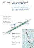 Die Bahntechnik - Seite 2