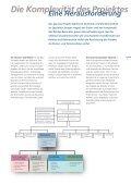 Die Bahntechnik - Seite 3