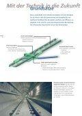 Die Bahntechnik - Seite 4