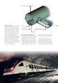 Die Bahntechnik - Seite 5